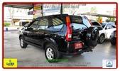 2003年本田CR-V黑色定速氣囊:IMG_0004.JPG