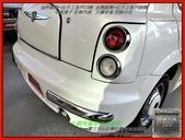 2006年底2007年式日產古典MARCH只跑5萬出公里:2006古典marchIMG_0126.JPG