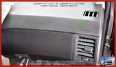 2013年豐田ALTIS鐵灰色1.8E版只跑1萬3公里:2013年豐田altis 鐵灰色IMG_0078.JPG