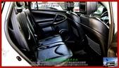 2010年豐田RAV-4白色2.4L休旅車保證只跑5萬公里非常美~_:2010年豐田RAV4白色IMG_0074.JPG