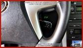 2013年豐田ALTIS鐵灰色1.8E版只跑1萬3公里:2013年豐田altis 鐵灰色IMG_0082.JPG