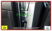 2009年豐田VIOS銀色1500CC:IMG_0013.JPG