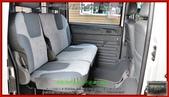 2007年三菱菱利神奇MAGIC廂式1.6銀色:2007年三菱神奇廂式IMG_0178.JPG