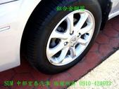 :DSC02606.JPG