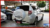 2010年豐田RAV-4白色2.4L休旅車保證只跑5萬公里非常美~_:2010年豐田RAV4白色IMG_0063.JPG