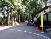 旅遊.景點(二):雪霸國家公園 丸田砲台