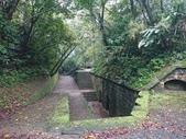 旅遊.景點(二):基隆 大武崙砲台