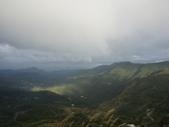 旅遊.景點(二):頂山遠眺北海岸
