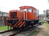 鐵道車輛:福隆車站