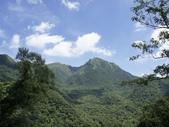 旅遊.景點(二):陽明山國家公園 竹子山