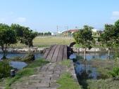 旅遊.景點(二):礁溪 武暖石板橋