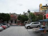 旅遊.景點(二):芎林 廣福宮、天祿堂