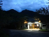 旅遊.景點(二):台中 武陵農場 武陵山莊