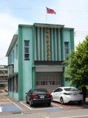 旅遊.建築(二):新埔鎮民代表會