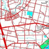 地圖:宜蘭 五結