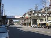 旅遊.建築:新竹 關西 石光水道橋