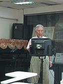 98年暑期課程學習記錄:日本新歌演唱