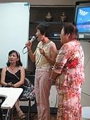 98年暑期課程學習記錄:日本新歌課程