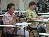 98年暑期課程學習記錄:日本演歌