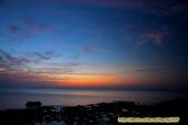 201106澎湖攝影之旅5-2:_MG_9050.jpg