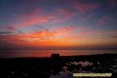 201106澎湖攝影之旅5-2:_MG_9064.jpg
