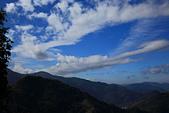 20151114奇萊南峰.南華山:HSU_0376.JPG