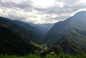 20151114奇萊南峰.南華山:HSU_0374.JPG