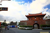 台灣最後海岸線處女地-阿塱壹古道全貌:_MG_9859.jpg