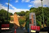 台灣最後海岸線處女地-阿塱壹古道全貌:_MG_9866.jpg