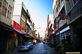 台灣最後海岸線處女地-阿塱壹古道全貌:_MG_9870.jpg