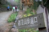 20160227德文山健行:H08A8313.JPG
