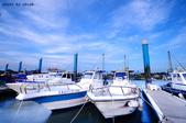 南寮愛琴海:20150630_7101.jpg