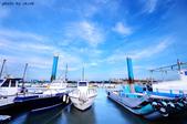 南寮愛琴海:20150630_7096.jpg