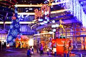 歡樂聖誕:20171217_5118.jpg