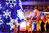 歡樂聖誕:20171217_5115.jpg