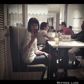 ♥ 2012♥小生活♥ :life_2012050502.JPG