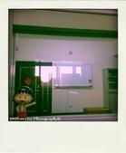 ♥ 2012♥小生活♥ :life_2012122801.jpg
