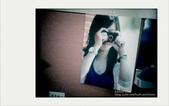 ♥ 2011♥ 生活是甜的♥ :sweet_1325222765235.jpg