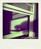 ♥ 2012♥小生活♥ :life_2012122802.jpg