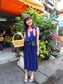 i ♥ Bangkok: