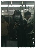 ♥ 2011♥ 生活是甜的♥ :sweet-IMAG0343.jpg