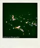 ♥ 2012♥小生活♥ :life_2012123101.jpg