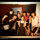 ♥ 2012♥小生活♥ :life_2012051003.JPG