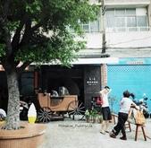 *食飯館*:blog_IMG_6365.JPG