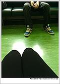 ♥ 2011♥ 生活是甜的♥ :sweet-IMAG0390.jpg