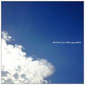 ♥ 2012♥小生活♥ :life_2012120102.JPG