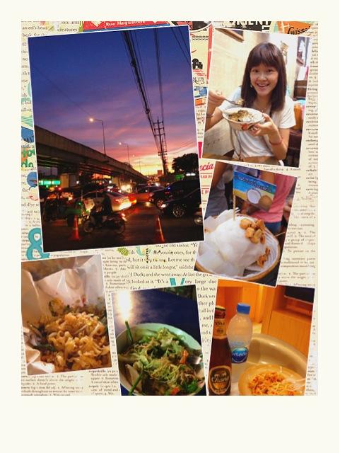 i ♥ Bangkok:2012-03-13 095541.JPG
