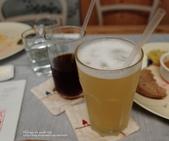 *食飯館*:B-M0010104.JPG