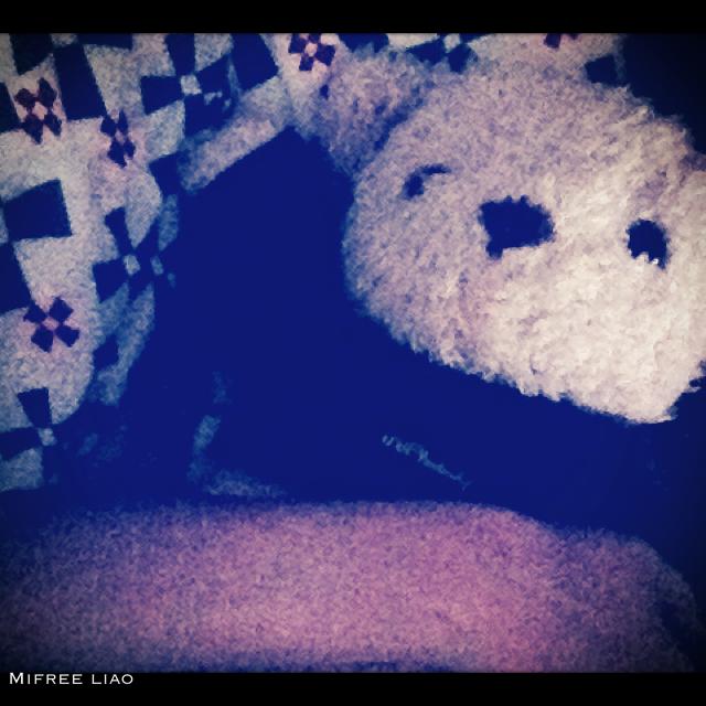 ♥ 2012♥小生活♥ :life_2012052001.PNG