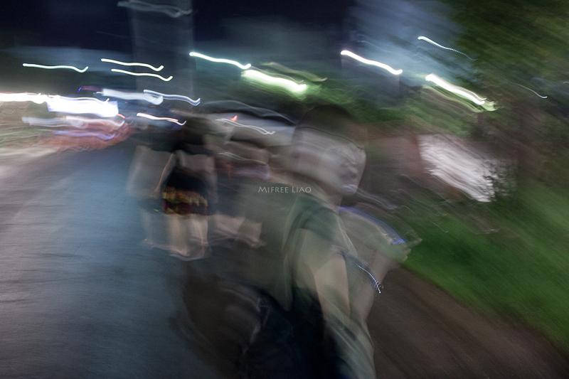 ♥ 2012♥小生活♥ :life_2012052003.jpg